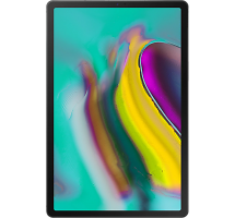 Планшет Samsung Galaxy Tab S5e 10.5 T725 64Gb Gold