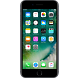 Apple iPhone 7 Plus 128GB Black